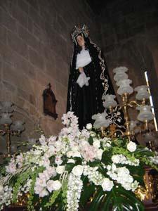 Xoves Santo, Viveiro 010.jpg
