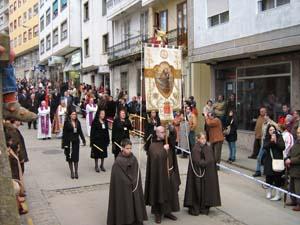 Xoves Santo, Viveiro 027.jpg