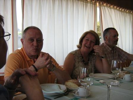 Familia Roca 016.jpg