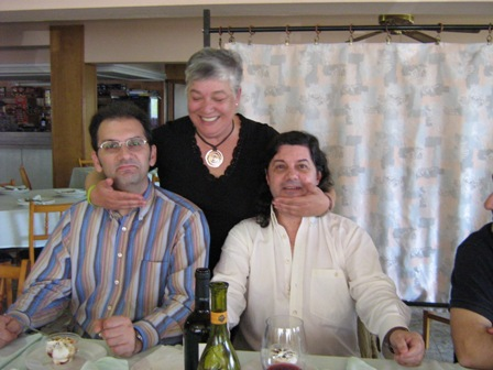 Familia Roca 041.jpg