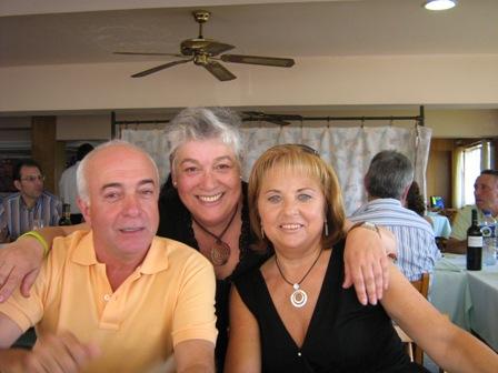 Familia Roca 046.jpg