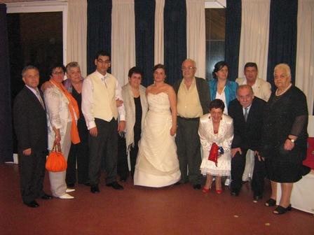 boda Goreti 052.jpg