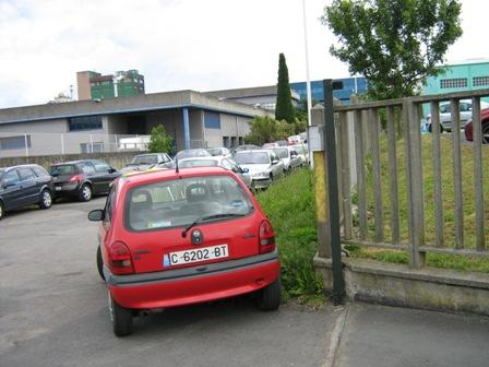 coches 001.jpg