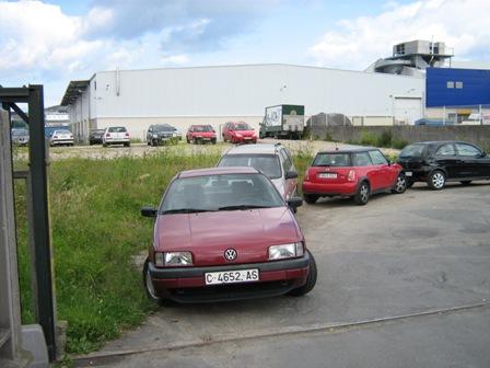 coches 002.jpg