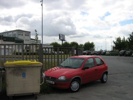 coches 004.jpg