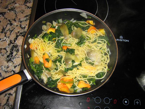 ensalada de espinacas.jpg