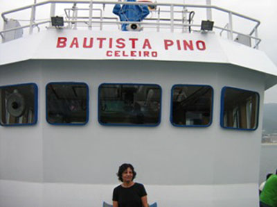 Celeiro 2007 053.jpg