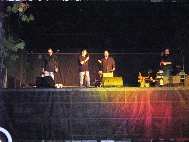 As festas do Rosario 003.jpg