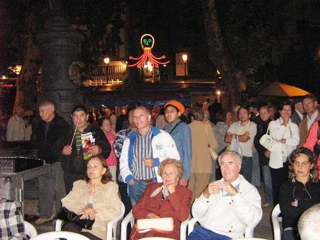 As festas do Rosario 017.jpg