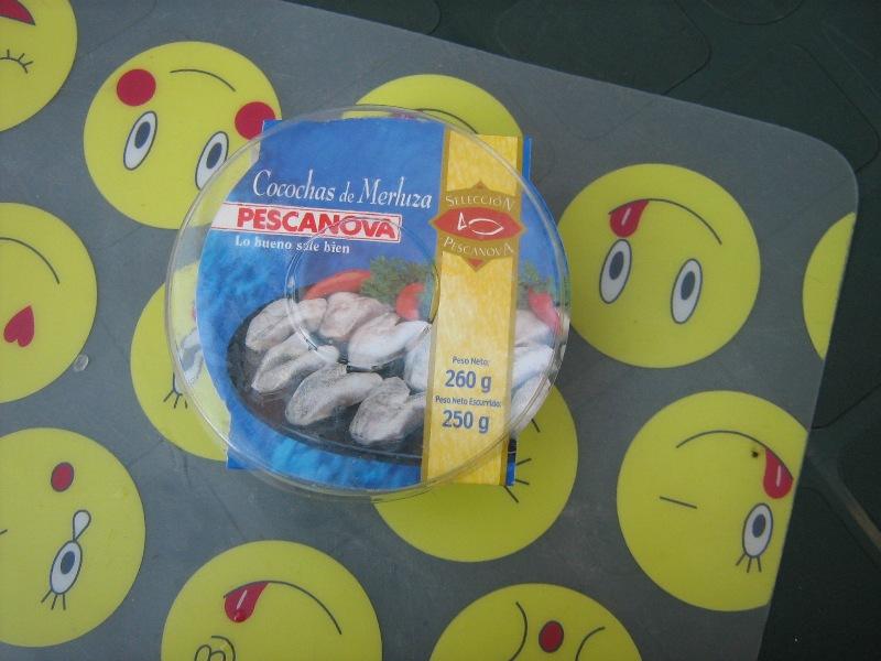 cocochas de merluza 001.jpg