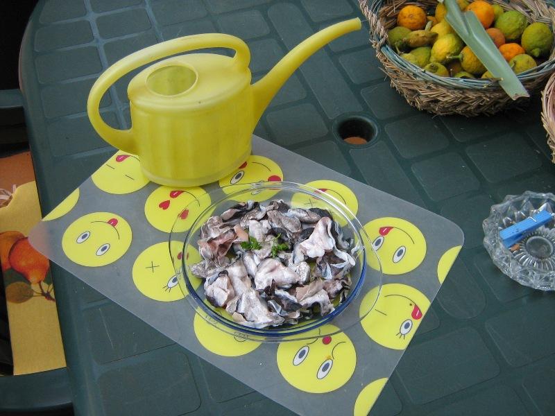 cocochas de merluza 003.jpg