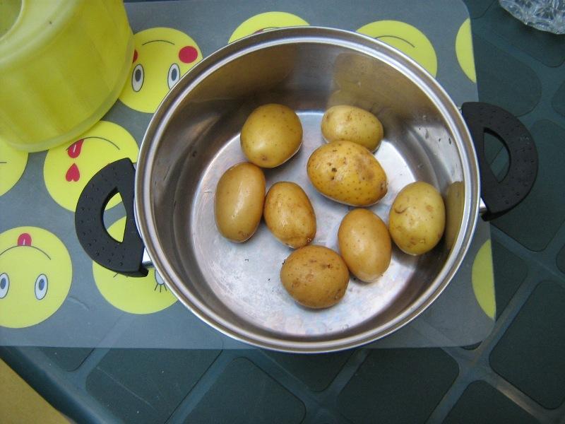 cocochas de merluza 005.jpg