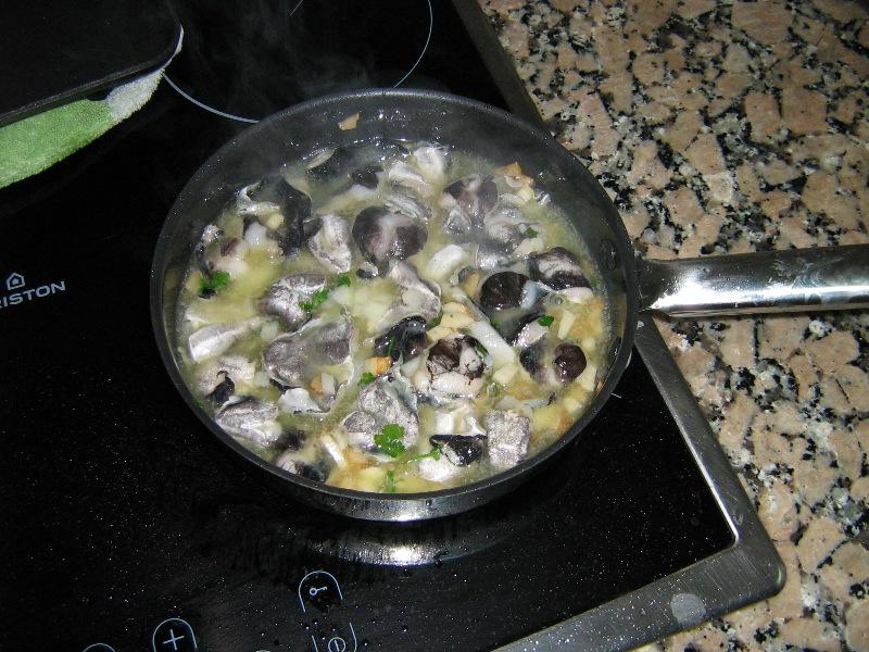 cocochas de merluza 006.jpg