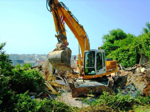 Parque de OZA junio de 2008 001.jpg