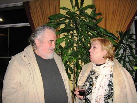F.Roca. O Facho. Neira Vilas 31-01-09 002.jpg