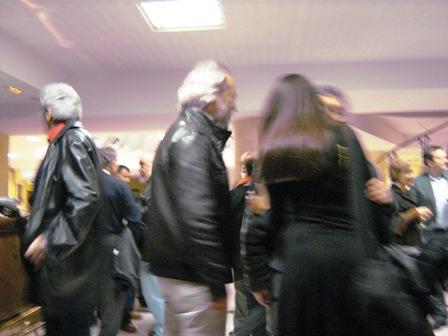F.Roca. O Facho. Neira Vilas 31-01-09 004.jpg