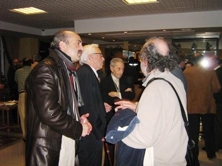 F.Roca. O Facho. Neira Vilas 31-01-09 010.jpg