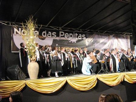 Fina Roca. Ferrol. As Pepitas 2009 005.jpg