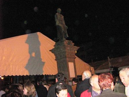 Fina Roca. Ferrol. As Pepitas 2009 010.jpg