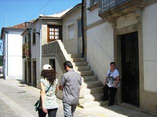 Fina Roca. Cerveira, 30  maio 2009 003.jpg