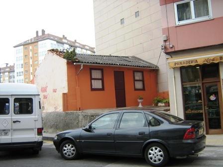 Casas 0041.jpg