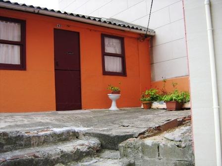 Casas 0051.jpg