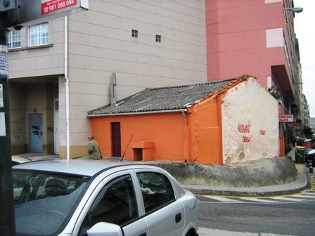 Casas 0061.jpg