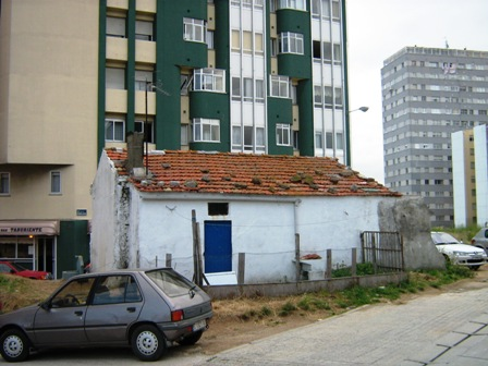 Casas 0071.jpg