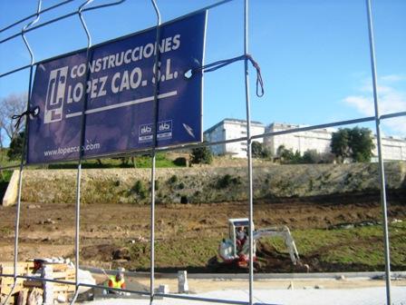 2009-20010, arquivos Fina Roca. 251.jpg