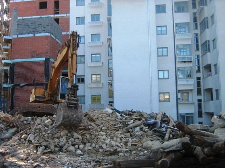 2009-20010, arquivos Fina Roca. 237.jpg