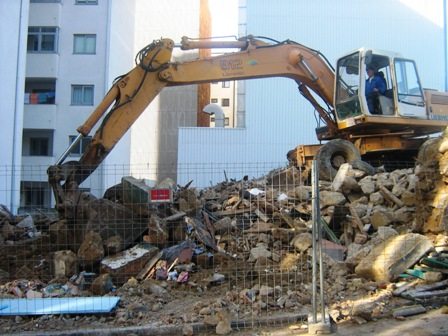 2009-20010, arquivos Fina Roca. 241.jpg