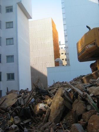 2009-20010, arquivos Fina Roca. 247.jpg