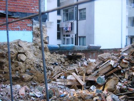 2009-20010, arquivos Fina Roca. 249.jpg