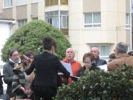 Domingo de Ramos  Monelos 2010.  Fina Roca. 007.jpg
