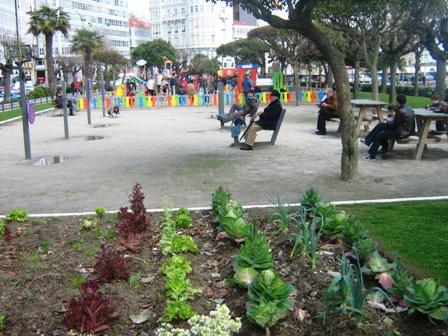 Parque de Oza. 05-04-10. Fina Roca. 003.jpg