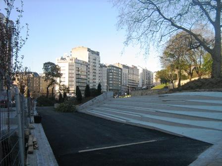 Parque de Oza. 05-04-10. Fina Roca. 015.jpg