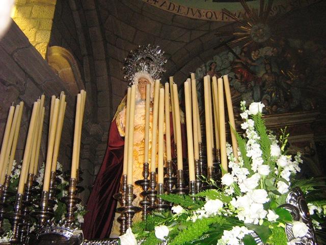 Fina Roca Semana Santa Viveiro 20011 0012.jpg