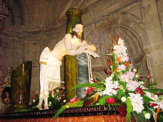 Fina Roca Semana Santa Viveiro 20011 0051.jpg