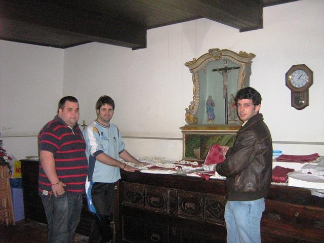 Fina Roca Semana Santa Viveiro 20011 010.jpg