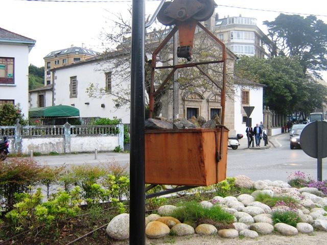 Fina Roca Semana Santa Viveiro 20011 0182.jpg