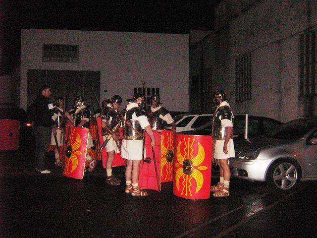 Fina Roca Semana Santa Viveiro 20011 024.jpg