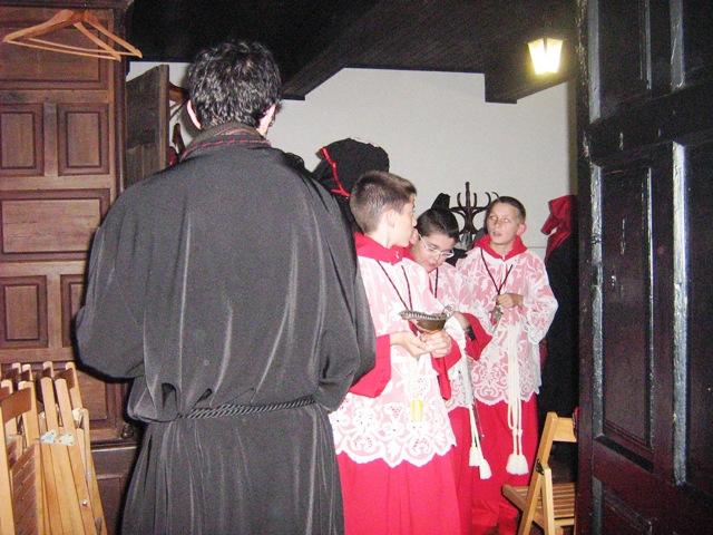 Fina Roca Semana Santa Viveiro 20011 031.jpg