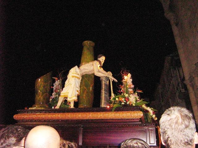 Fina Roca Semana Santa Viveiro 20011 062.jpg