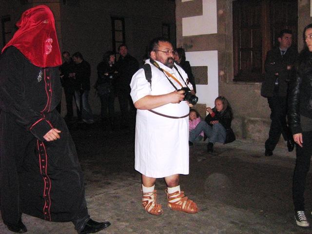 Fina Roca Semana Santa Viveiro 20011 070.jpg