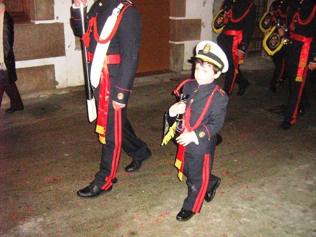 Fina Roca Semana Santa Viveiro 20011 084.jpg