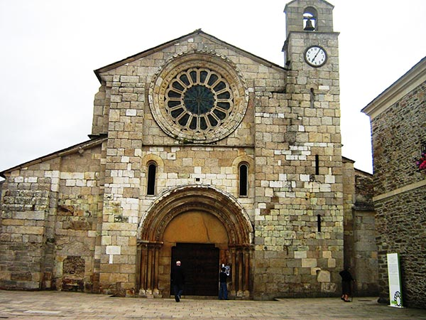Fina Roca, Meira, Lugo. Agosto 2011 004.jpg