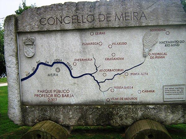 Fina Roca, Meira, Lugo. Agosto 2011 007.jpg