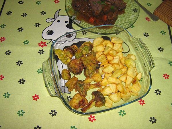 Fina Roca,  Receitas de outubro de 2011 020.jpg