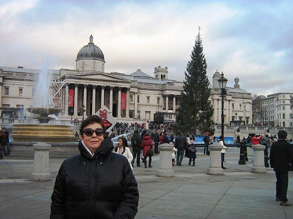 Londres. Diciembre de 2011. Fina Roca 033.jpg