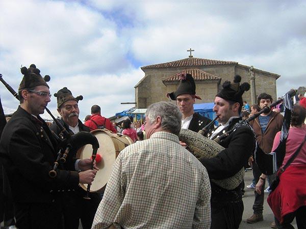 Chamorro. Ferrol. 9 de abril 2012. Fina Roca 0011.jpg